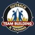 http://losangelesteambuilding.net/wp-content/uploads/2020/04/partner_otbt.png
